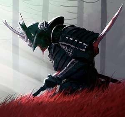 Ninja Shadow : The Samurai War on iOS Free