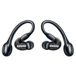 Shure AONIC 215 True Wireless Earphones - Black £143.20 Delivered @ Maplin