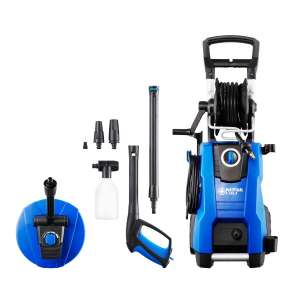 Nilfisk E 145.4-9 P Xtra Pressure Washer - 2100W - £254.99 delivered @ Robert Dyas