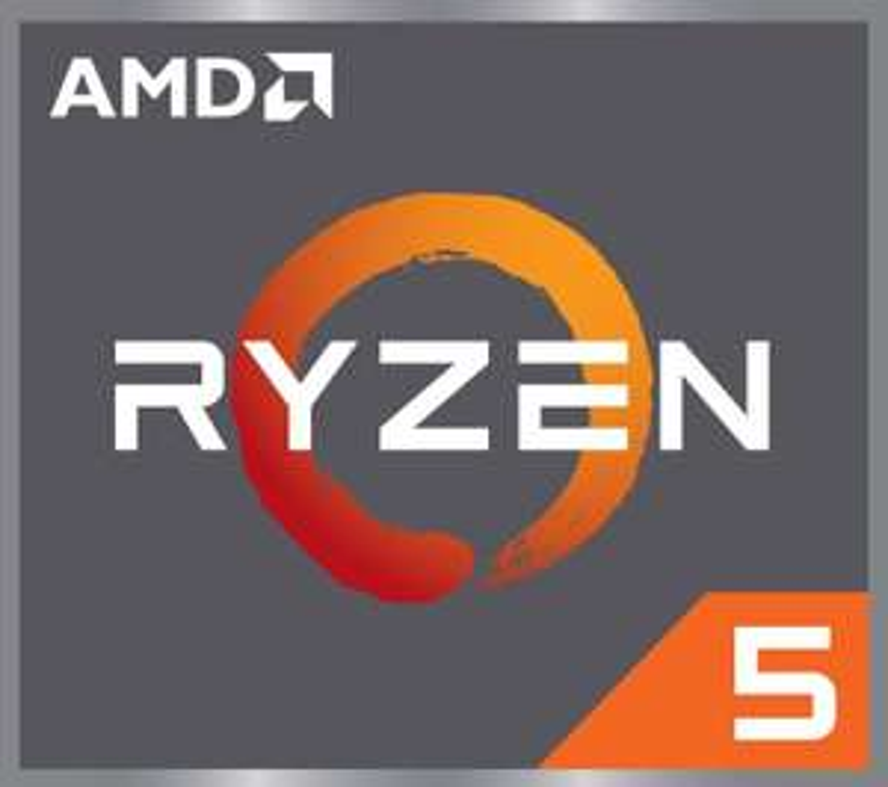 AMD Ryzen 5 3600X Gen3 6 Core AM4 CPU/Processor OEM (Without Cooler) £179.99 @ Scan