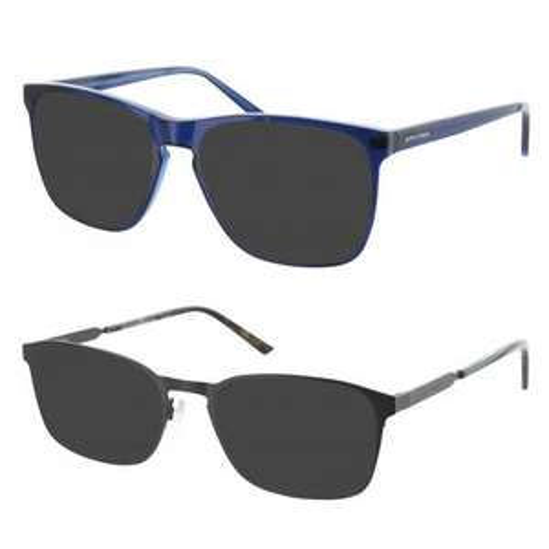 Jasper Conran Prescription Sunglasses, now £36 delivered using code @ Specky Four Eyes