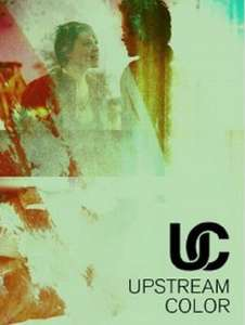Upstream Color HD - £2.99 to Own (Prime Member deal) @ Amazon Prime Video