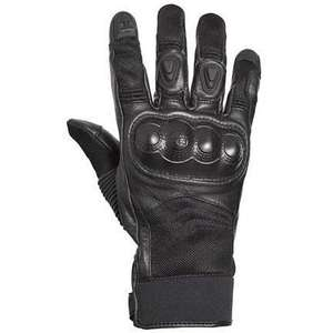 Triumph Mens Beinn Gloves £34.20 delivered at Triumph Outlet Store