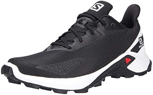 Salomon Alphacross Blast Men's Trail Running Shoes - All Sizes - £46.74 Delivered @ Amazon