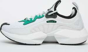 Reebok Sole Fury Women's Running Fitness Trainers From £22.49 & Free Delivery @ expresstrainers/ebay