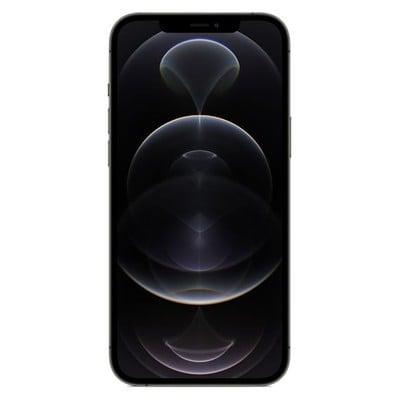iPhone 12 Pro Max 256GB Refurbished Condition Pristine Plus 12 Month Warranty £994.99 @ Music Magpie