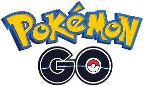 Pokemon Go 50 extra box storage (100 rather 50) for 200 Pokecoins