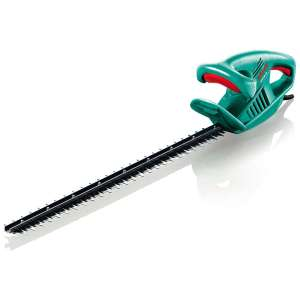 Bosch AHS 60-16 Electric Hedge Trimmer - £35 instore @ Robert Dyas, Leamington Spa