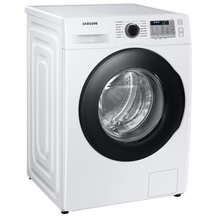 Samsung WW80TA046AH/EU 8kg Washing Machine with 5 year warranty - £329 delivered @ Mark's Electrical