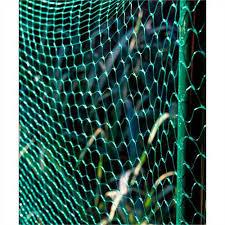 Poundland All Purpose Garden Netting 5m x 1.5m - £1 instore @ Poundland, Bloomfield Bangor Co Down