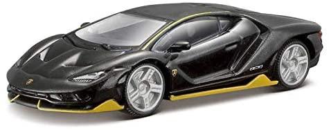 Bburago Lamborghini CENTENARIO £3.53 Prime at Amazon (+£4.49 non Prime)