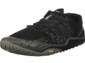 Merrell Trail Glove 5 Mens Shoes. Various Sizes £44.99 at Amazon