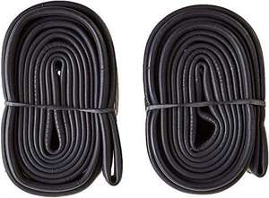 """Vandorm MTB Cycle Inner Tubes 26"""" x 1.50""""/2.00"""" With SCHRADER VALVE 2 pack - £2.88 (+ £4.49 non Prime) at Amazon"""