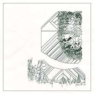 Max Cooper - Yearning for the Infinite Vinyl 2LP record album £12.80 prime / £15.79 non prime @ Amazon