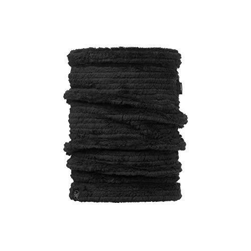 Buff Polar Thermal Neck Warmer, Graphite/Black, Adult £5.44 (+£4.49 Non Prime) at Amazon