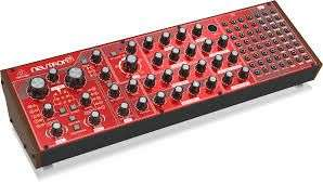 Behringer Neutron Synth £167 at Amazon