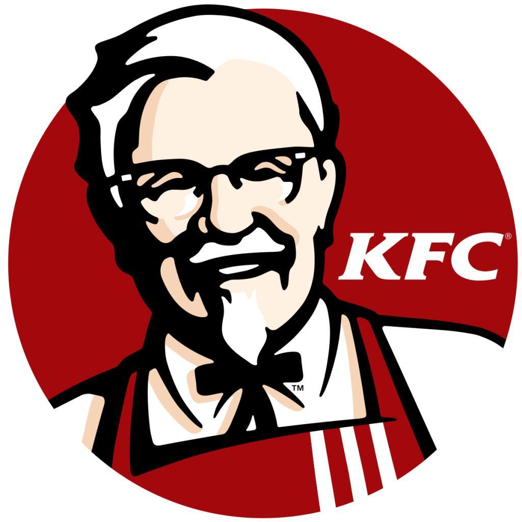 2 Twister Fillet meal £8/ 12 Piece Boneless Feast £18/ 4 Piece Boneless Dips Meal £5.50 via App @ KFC