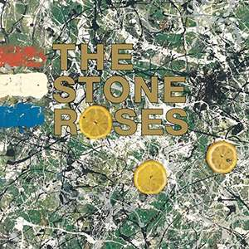 The Stone Roses - The Stone Roses Vinyl £13.75 Amazon Prime (+£2.99 Non Prime)