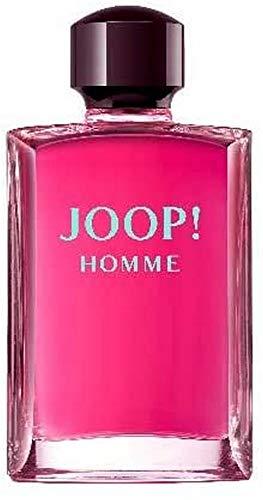 Joop! Homme For Him Eau de Toilette 200ml Aftershave for Men £26.30 at Amazon