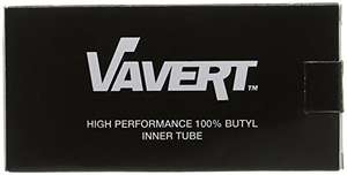 Vavert 700 x 18-25C (40mm) Presta Inner Tube 97p + £4.49 Non Prime @ Amazon