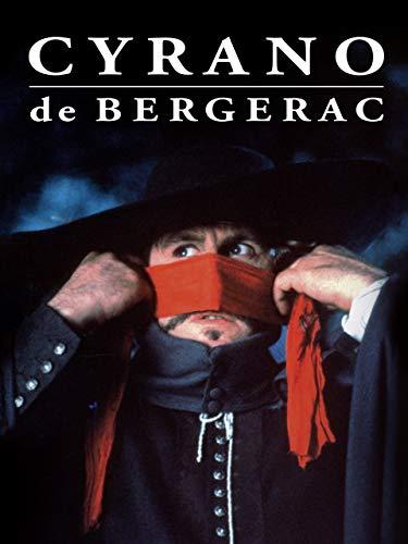 Cyrano de Bergerac HD - £3.99 to Own (Prime Member deal) @ Amazon Prime Video