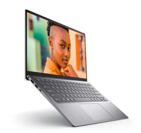"New Dell Inspiron 14"" 5415 Ryzen 5 5500U 6C 12T/Radeon/8GB RAM 3200/512GB SSD/FHD WVA Laptop £512.10 delivered (Using Code) @ Dell Shop"