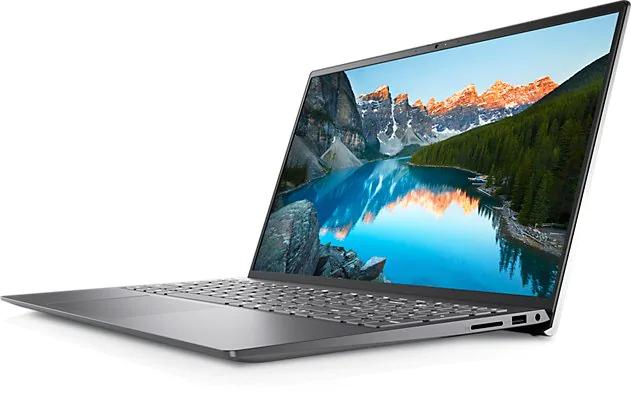 "Dell New Inspiron 15 15.6"" WVA FHD, 300nits, Intel i5-11300H/16GB/512 SSD - £629.10 using code @ Dell"