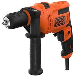 Black & Decker Power Tools - 2 for £50 Multi buy @ B&Q - Discount applied at checkout