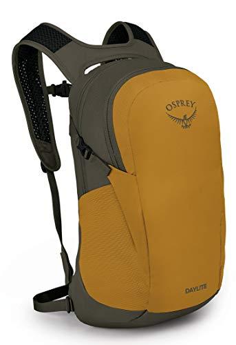 Osprey Europe Daylite Unisex Lifestyle Pack £25.66 delivered at Amazon