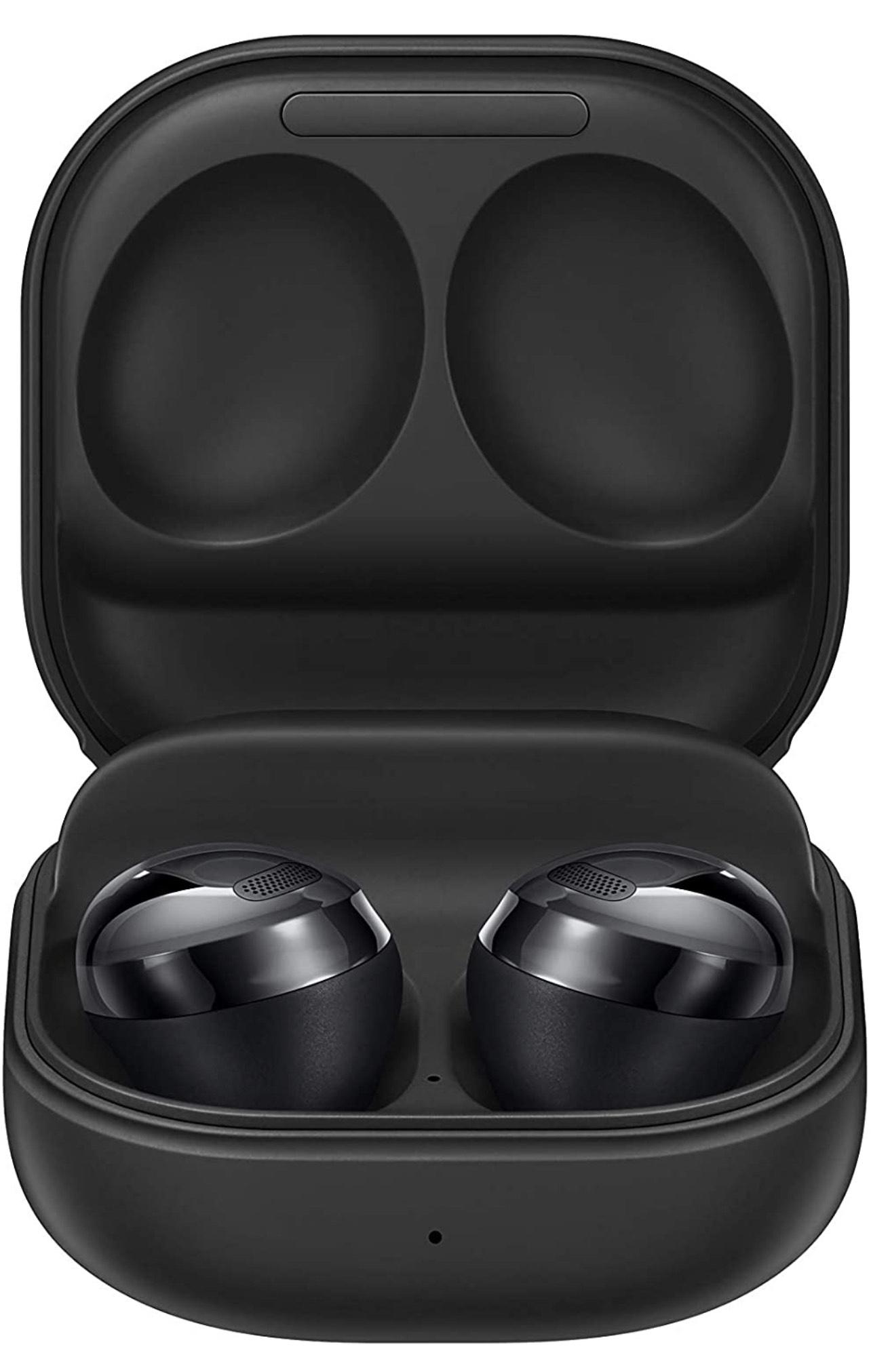 Samsung Galaxy Buds Pro Wireless Headphones - All Colours - £149 @ Amazon
