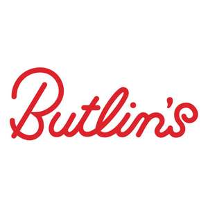 4 night breaks from £82 per unit for Silver Room, other units available at reduced price @ Butlins