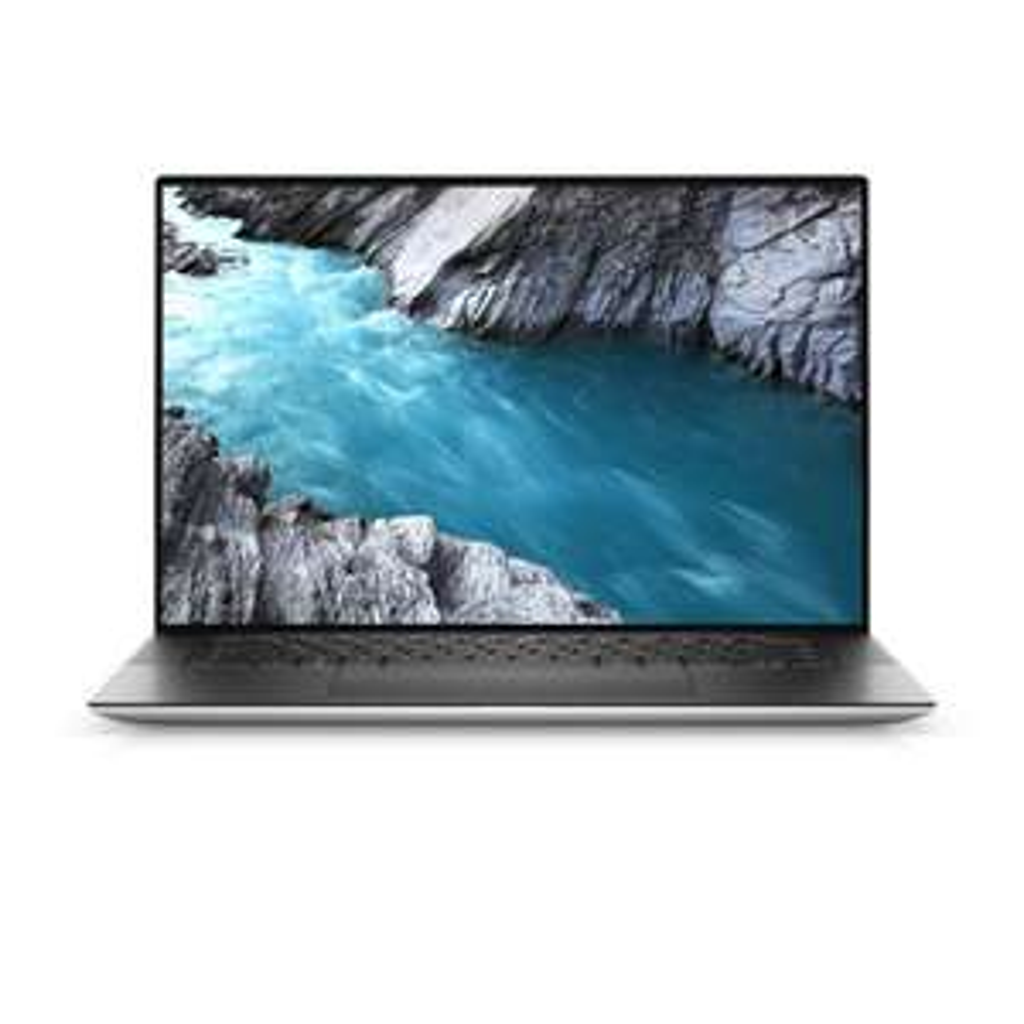 DELL XPS 15 - 9500 i7(10th gen), 32GB, 1TB, UHD+ Screen (Refurbished - Scratch/dent) £1491.84 via Dell Outlet
