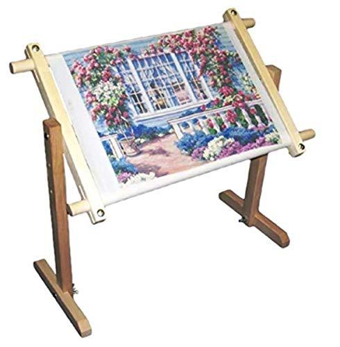 Edmunds Adjustable Table/Lap Stand £8.87 (Prime) + £4.49 (non Prime) at Amazon