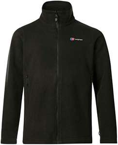 Berghaus Men's Prism Polartec Interactive Fleece Jacket (XS Only) - £19.17 (+£4.49 Non Prime) @ Amazon