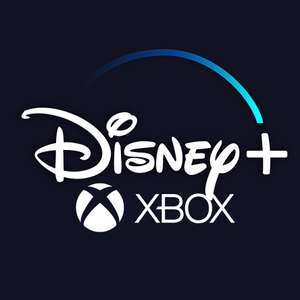 Xbox Game Pass Ultimate Perk - 30 Days Disney+ for non Disney subscribers @ Xbox Store