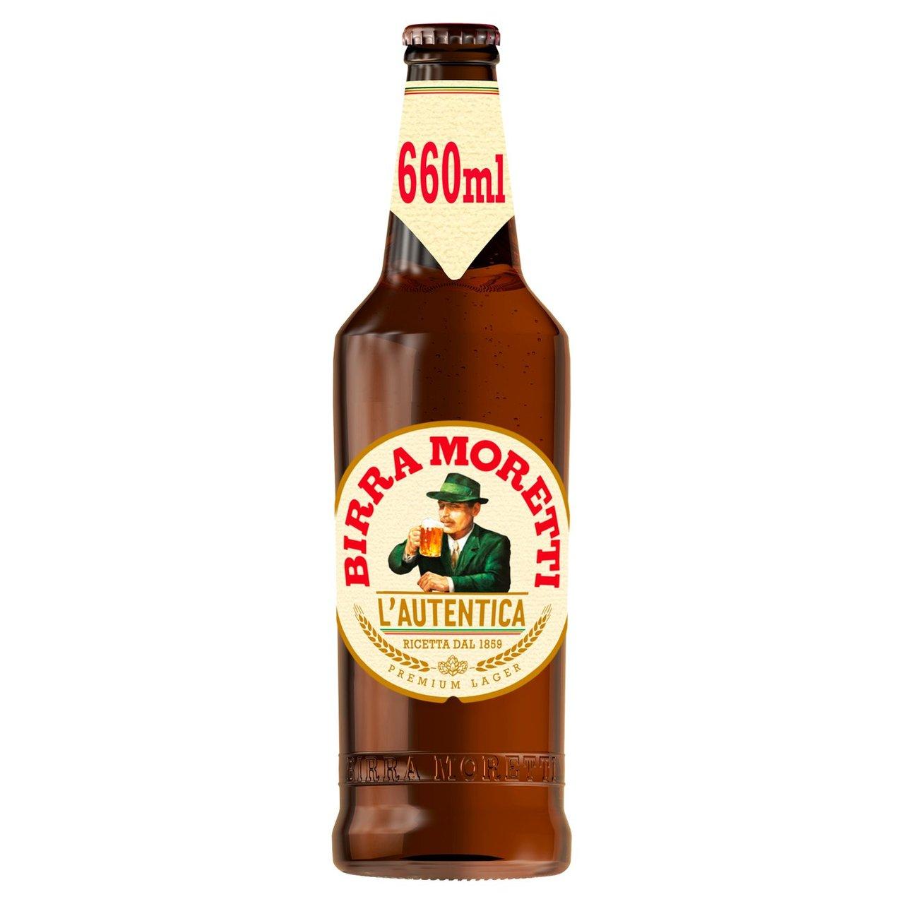 3 for £5 on Beer & Cider @ Morrisons