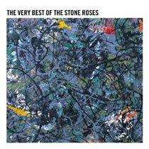 The Stone Roses - The Very Best of the Stone Roses CD £2.79 delivered @ Rarewaves