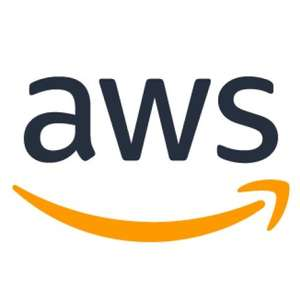 Free $50 AWS credit for attending the AWS Virtual Summit