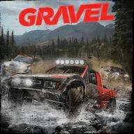 Gravel PS4 - £2.49 Special Edition - £3.29 @ PlayStation Store