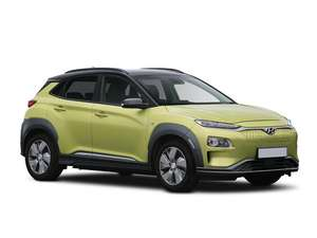 24 mth Lease (1+23) - Hyundai Kona Electric Premium 5k miles p/a - £233.86pm (no admin) = £5612.64 @ Leasing.com (Evans Halshaw)