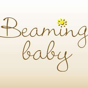 Pack of free Beaming Baby Bio-degradable Nappies + 3 free bonuses for 99p postage