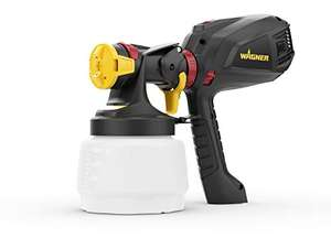 Wagner 2397329 Universal 575 FLEXiO Electric Sprayer £76.45 delivered at Amazon