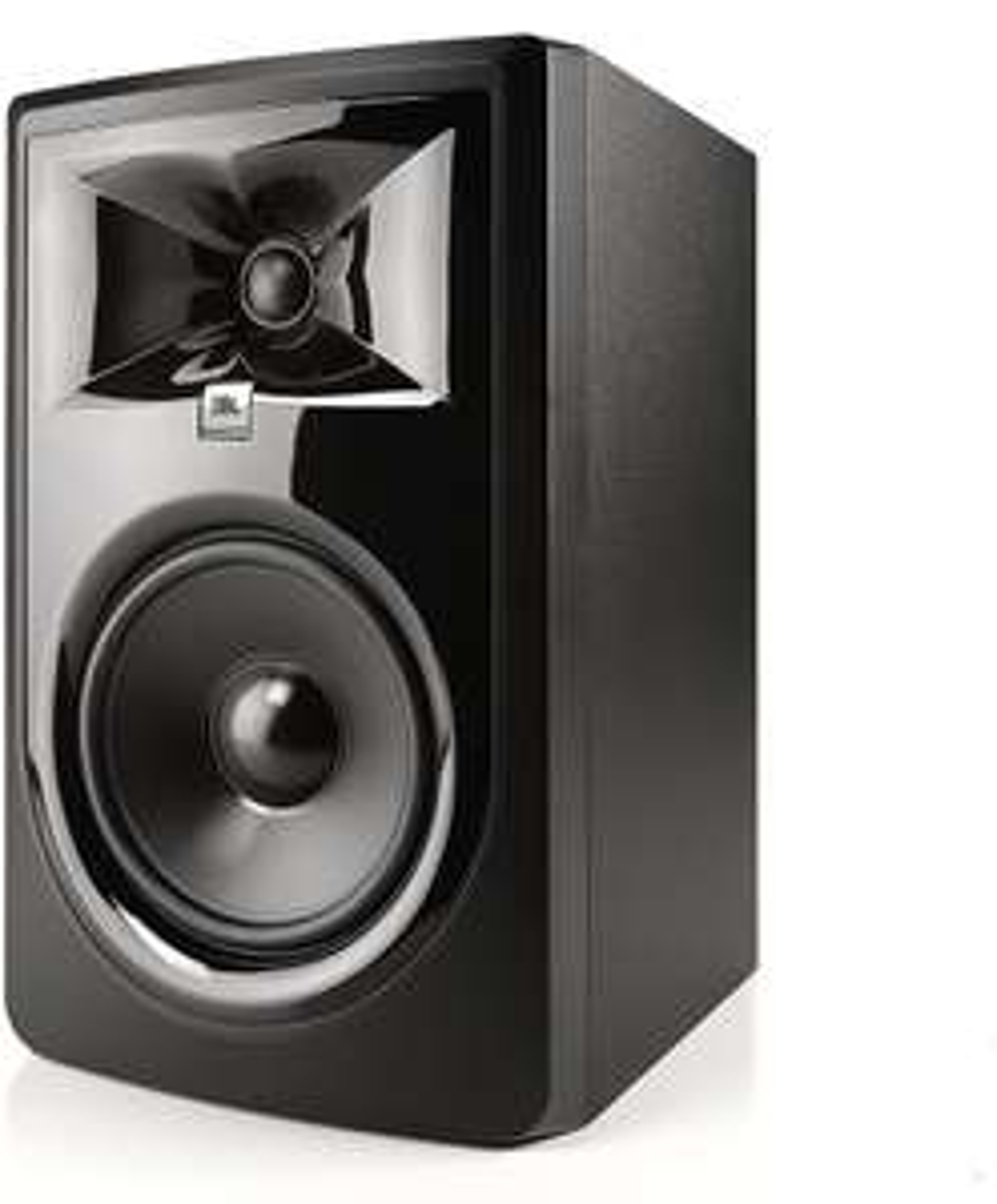 "JBL Professional 306P MKII 6"" 2 Way Powered Studio Reference Monitor - £90.86 @ Amazon"
