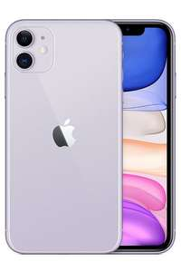 iPhone 11 64GB £599 + £4.99 delivery at Studio