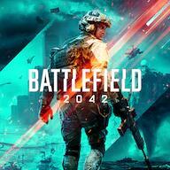 Battlefield 2042 [PS4 / PS5] Pre-Order £38.80 @ PlayStation PSN India