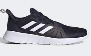 Adidas Asweemove Trainers / Shoes in Various Colours - £22.95 delivered from Adidas App (Creators Club) using discount code @ Adidas