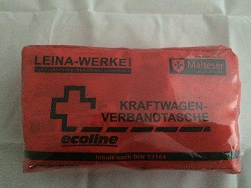 Leina Lorry First Aid Kit 90p (Prime) + £4.49 (non Prime) at Amazon