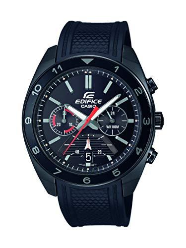 Casio Edifice Men Chronograph Watch £59.99 at Amazon