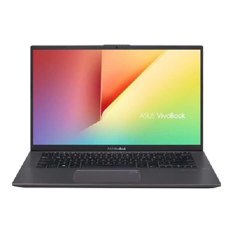 ASUS VivoBook, AMD Ryzen 5, 8GB RAM, 512GB SSD, 14 Inch Laptop, M413IA-EB369T £399.99 (Membership Required) @ Costco
