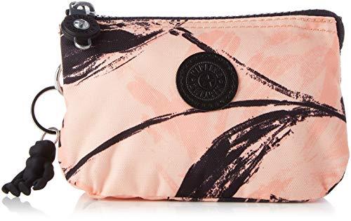Kipling Women's Creativity S Purse £11.50 (Prime) + £4.49 (non Prime) at Amazon